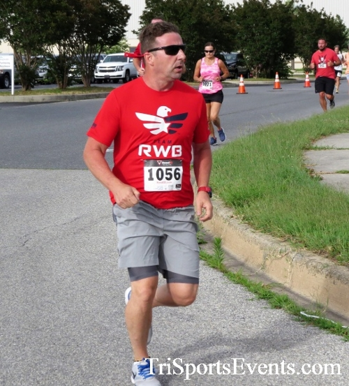 CrossFit Dover - Team RWB 5K Run/Walk & Fitness Challenge<br><br><br><br><a href='https://www.trisportsevents.com/pics/IMG_2109.JPG' download='IMG_2109.JPG'>Click here to download.</a><Br><a href='http://www.facebook.com/sharer.php?u=http:%2F%2Fwww.trisportsevents.com%2Fpics%2FIMG_2109.JPG&t=CrossFit Dover - Team RWB 5K Run/Walk & Fitness Challenge' target='_blank'><img src='images/fb_share.png' width='100'></a>