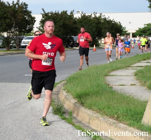 CrossFit Dover - Team RWB 5K Run/Walk & Fitness Challenge<br><br><br><br><a href='https://www.trisportsevents.com/pics/IMG_2110.JPG' download='IMG_2110.JPG'>Click here to download.</a><Br><a href='http://www.facebook.com/sharer.php?u=http:%2F%2Fwww.trisportsevents.com%2Fpics%2FIMG_2110.JPG&t=CrossFit Dover - Team RWB 5K Run/Walk & Fitness Challenge' target='_blank'><img src='images/fb_share.png' width='100'></a>