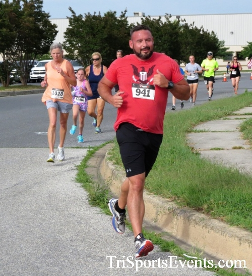 CrossFit Dover - Team RWB 5K Run/Walk & Fitness Challenge<br><br><br><br><a href='https://www.trisportsevents.com/pics/IMG_2112.JPG' download='IMG_2112.JPG'>Click here to download.</a><Br><a href='http://www.facebook.com/sharer.php?u=http:%2F%2Fwww.trisportsevents.com%2Fpics%2FIMG_2112.JPG&t=CrossFit Dover - Team RWB 5K Run/Walk & Fitness Challenge' target='_blank'><img src='images/fb_share.png' width='100'></a>