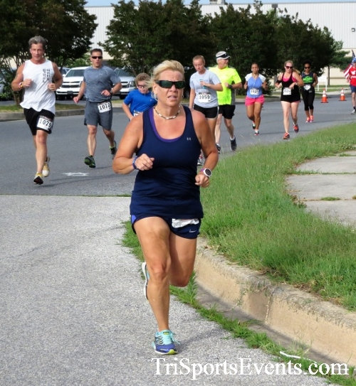 CrossFit Dover - Team RWB 5K Run/Walk & Fitness Challenge<br><br><br><br><a href='https://www.trisportsevents.com/pics/IMG_2114.JPG' download='IMG_2114.JPG'>Click here to download.</a><Br><a href='http://www.facebook.com/sharer.php?u=http:%2F%2Fwww.trisportsevents.com%2Fpics%2FIMG_2114.JPG&t=CrossFit Dover - Team RWB 5K Run/Walk & Fitness Challenge' target='_blank'><img src='images/fb_share.png' width='100'></a>