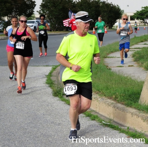 CrossFit Dover - Team RWB 5K Run/Walk & Fitness Challenge<br><br><br><br><a href='https://www.trisportsevents.com/pics/IMG_2116.JPG' download='IMG_2116.JPG'>Click here to download.</a><Br><a href='http://www.facebook.com/sharer.php?u=http:%2F%2Fwww.trisportsevents.com%2Fpics%2FIMG_2116.JPG&t=CrossFit Dover - Team RWB 5K Run/Walk & Fitness Challenge' target='_blank'><img src='images/fb_share.png' width='100'></a>