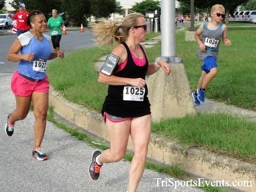 CrossFit Dover - Team RWB 5K Run/Walk & Fitness Challenge<br><br><br><br><a href='https://www.trisportsevents.com/pics/IMG_2117.JPG' download='IMG_2117.JPG'>Click here to download.</a><Br><a href='http://www.facebook.com/sharer.php?u=http:%2F%2Fwww.trisportsevents.com%2Fpics%2FIMG_2117.JPG&t=CrossFit Dover - Team RWB 5K Run/Walk & Fitness Challenge' target='_blank'><img src='images/fb_share.png' width='100'></a>