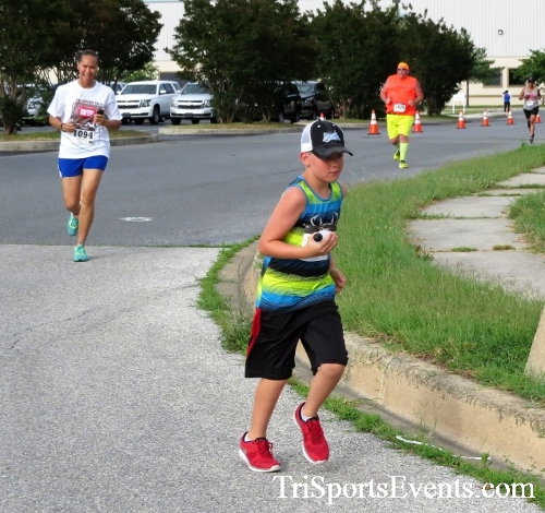 CrossFit Dover - Team RWB 5K Run/Walk & Fitness Challenge<br><br><br><br><a href='https://www.trisportsevents.com/pics/IMG_2120.JPG' download='IMG_2120.JPG'>Click here to download.</a><Br><a href='http://www.facebook.com/sharer.php?u=http:%2F%2Fwww.trisportsevents.com%2Fpics%2FIMG_2120.JPG&t=CrossFit Dover - Team RWB 5K Run/Walk & Fitness Challenge' target='_blank'><img src='images/fb_share.png' width='100'></a>