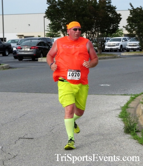 CrossFit Dover - Team RWB 5K Run/Walk & Fitness Challenge<br><br><br><br><a href='https://www.trisportsevents.com/pics/IMG_2122.JPG' download='IMG_2122.JPG'>Click here to download.</a><Br><a href='http://www.facebook.com/sharer.php?u=http:%2F%2Fwww.trisportsevents.com%2Fpics%2FIMG_2122.JPG&t=CrossFit Dover - Team RWB 5K Run/Walk & Fitness Challenge' target='_blank'><img src='images/fb_share.png' width='100'></a>