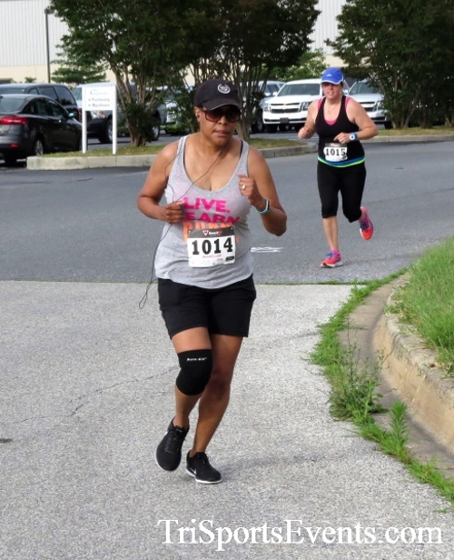 CrossFit Dover - Team RWB 5K Run/Walk & Fitness Challenge<br><br><br><br><a href='https://www.trisportsevents.com/pics/IMG_2123.JPG' download='IMG_2123.JPG'>Click here to download.</a><Br><a href='http://www.facebook.com/sharer.php?u=http:%2F%2Fwww.trisportsevents.com%2Fpics%2FIMG_2123.JPG&t=CrossFit Dover - Team RWB 5K Run/Walk & Fitness Challenge' target='_blank'><img src='images/fb_share.png' width='100'></a>