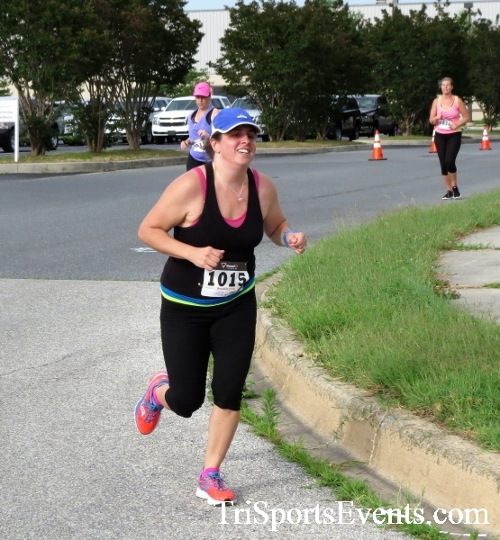 CrossFit Dover - Team RWB 5K Run/Walk & Fitness Challenge<br><br><br><br><a href='https://www.trisportsevents.com/pics/IMG_2124.JPG' download='IMG_2124.JPG'>Click here to download.</a><Br><a href='http://www.facebook.com/sharer.php?u=http:%2F%2Fwww.trisportsevents.com%2Fpics%2FIMG_2124.JPG&t=CrossFit Dover - Team RWB 5K Run/Walk & Fitness Challenge' target='_blank'><img src='images/fb_share.png' width='100'></a>