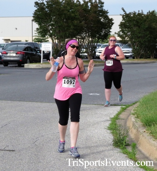 CrossFit Dover - Team RWB 5K Run/Walk & Fitness Challenge<br><br><br><br><a href='https://www.trisportsevents.com/pics/IMG_2128.JPG' download='IMG_2128.JPG'>Click here to download.</a><Br><a href='http://www.facebook.com/sharer.php?u=http:%2F%2Fwww.trisportsevents.com%2Fpics%2FIMG_2128.JPG&t=CrossFit Dover - Team RWB 5K Run/Walk & Fitness Challenge' target='_blank'><img src='images/fb_share.png' width='100'></a>
