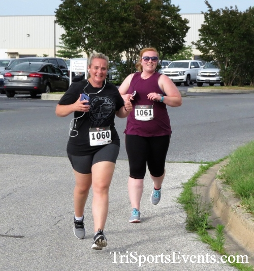 CrossFit Dover - Team RWB 5K Run/Walk & Fitness Challenge<br><br><br><br><a href='https://www.trisportsevents.com/pics/IMG_2129.JPG' download='IMG_2129.JPG'>Click here to download.</a><Br><a href='http://www.facebook.com/sharer.php?u=http:%2F%2Fwww.trisportsevents.com%2Fpics%2FIMG_2129.JPG&t=CrossFit Dover - Team RWB 5K Run/Walk & Fitness Challenge' target='_blank'><img src='images/fb_share.png' width='100'></a>