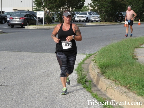 CrossFit Dover - Team RWB 5K Run/Walk & Fitness Challenge<br><br><br><br><a href='https://www.trisportsevents.com/pics/IMG_2132.JPG' download='IMG_2132.JPG'>Click here to download.</a><Br><a href='http://www.facebook.com/sharer.php?u=http:%2F%2Fwww.trisportsevents.com%2Fpics%2FIMG_2132.JPG&t=CrossFit Dover - Team RWB 5K Run/Walk & Fitness Challenge' target='_blank'><img src='images/fb_share.png' width='100'></a>