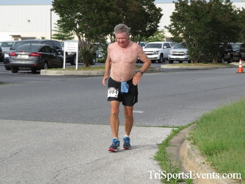 CrossFit Dover - Team RWB 5K Run/Walk & Fitness Challenge<br><br><br><br><a href='https://www.trisportsevents.com/pics/IMG_2133.JPG' download='IMG_2133.JPG'>Click here to download.</a><Br><a href='http://www.facebook.com/sharer.php?u=http:%2F%2Fwww.trisportsevents.com%2Fpics%2FIMG_2133.JPG&t=CrossFit Dover - Team RWB 5K Run/Walk & Fitness Challenge' target='_blank'><img src='images/fb_share.png' width='100'></a>