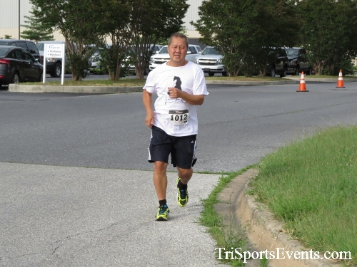 CrossFit Dover - Team RWB 5K Run/Walk & Fitness Challenge<br><br><br><br><a href='https://www.trisportsevents.com/pics/IMG_2134.JPG' download='IMG_2134.JPG'>Click here to download.</a><Br><a href='http://www.facebook.com/sharer.php?u=http:%2F%2Fwww.trisportsevents.com%2Fpics%2FIMG_2134.JPG&t=CrossFit Dover - Team RWB 5K Run/Walk & Fitness Challenge' target='_blank'><img src='images/fb_share.png' width='100'></a>