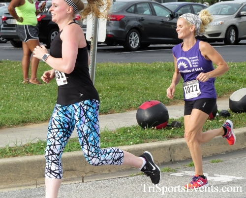 CrossFit Dover - Team RWB 5K Run/Walk & Fitness Challenge<br><br><br><br><a href='https://www.trisportsevents.com/pics/IMG_2136.JPG' download='IMG_2136.JPG'>Click here to download.</a><Br><a href='http://www.facebook.com/sharer.php?u=http:%2F%2Fwww.trisportsevents.com%2Fpics%2FIMG_2136.JPG&t=CrossFit Dover - Team RWB 5K Run/Walk & Fitness Challenge' target='_blank'><img src='images/fb_share.png' width='100'></a>