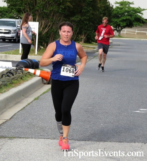CrossFit Dover - Team RWB 5K Run/Walk & Fitness Challenge<br><br><br><br><a href='https://www.trisportsevents.com/pics/IMG_2137.JPG' download='IMG_2137.JPG'>Click here to download.</a><Br><a href='http://www.facebook.com/sharer.php?u=http:%2F%2Fwww.trisportsevents.com%2Fpics%2FIMG_2137.JPG&t=CrossFit Dover - Team RWB 5K Run/Walk & Fitness Challenge' target='_blank'><img src='images/fb_share.png' width='100'></a>