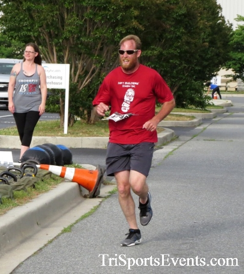 CrossFit Dover - Team RWB 5K Run/Walk & Fitness Challenge<br><br><br><br><a href='https://www.trisportsevents.com/pics/IMG_2138.JPG' download='IMG_2138.JPG'>Click here to download.</a><Br><a href='http://www.facebook.com/sharer.php?u=http:%2F%2Fwww.trisportsevents.com%2Fpics%2FIMG_2138.JPG&t=CrossFit Dover - Team RWB 5K Run/Walk & Fitness Challenge' target='_blank'><img src='images/fb_share.png' width='100'></a>