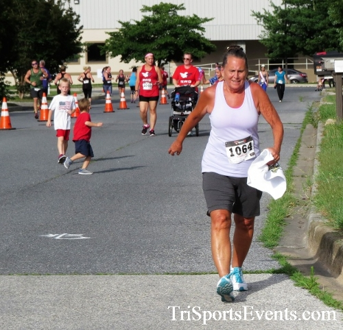 CrossFit Dover - Team RWB 5K Run/Walk & Fitness Challenge<br><br><br><br><a href='https://www.trisportsevents.com/pics/IMG_2140.JPG' download='IMG_2140.JPG'>Click here to download.</a><Br><a href='http://www.facebook.com/sharer.php?u=http:%2F%2Fwww.trisportsevents.com%2Fpics%2FIMG_2140.JPG&t=CrossFit Dover - Team RWB 5K Run/Walk & Fitness Challenge' target='_blank'><img src='images/fb_share.png' width='100'></a>