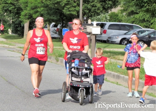CrossFit Dover - Team RWB 5K Run/Walk & Fitness Challenge<br><br><br><br><a href='https://www.trisportsevents.com/pics/IMG_2141.JPG' download='IMG_2141.JPG'>Click here to download.</a><Br><a href='http://www.facebook.com/sharer.php?u=http:%2F%2Fwww.trisportsevents.com%2Fpics%2FIMG_2141.JPG&t=CrossFit Dover - Team RWB 5K Run/Walk & Fitness Challenge' target='_blank'><img src='images/fb_share.png' width='100'></a>