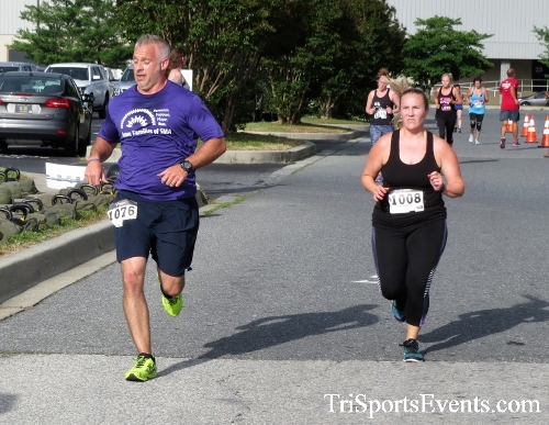 CrossFit Dover - Team RWB 5K Run/Walk & Fitness Challenge<br><br><br><br><a href='https://www.trisportsevents.com/pics/IMG_2143.JPG' download='IMG_2143.JPG'>Click here to download.</a><Br><a href='http://www.facebook.com/sharer.php?u=http:%2F%2Fwww.trisportsevents.com%2Fpics%2FIMG_2143.JPG&t=CrossFit Dover - Team RWB 5K Run/Walk & Fitness Challenge' target='_blank'><img src='images/fb_share.png' width='100'></a>