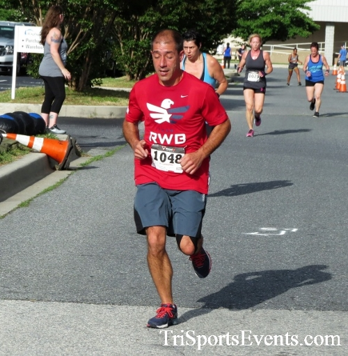 CrossFit Dover - Team RWB 5K Run/Walk & Fitness Challenge<br><br><br><br><a href='https://www.trisportsevents.com/pics/IMG_2146.JPG' download='IMG_2146.JPG'>Click here to download.</a><Br><a href='http://www.facebook.com/sharer.php?u=http:%2F%2Fwww.trisportsevents.com%2Fpics%2FIMG_2146.JPG&t=CrossFit Dover - Team RWB 5K Run/Walk & Fitness Challenge' target='_blank'><img src='images/fb_share.png' width='100'></a>