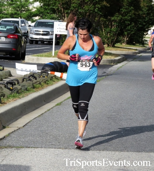 CrossFit Dover - Team RWB 5K Run/Walk & Fitness Challenge<br><br><br><br><a href='https://www.trisportsevents.com/pics/IMG_2147.JPG' download='IMG_2147.JPG'>Click here to download.</a><Br><a href='http://www.facebook.com/sharer.php?u=http:%2F%2Fwww.trisportsevents.com%2Fpics%2FIMG_2147.JPG&t=CrossFit Dover - Team RWB 5K Run/Walk & Fitness Challenge' target='_blank'><img src='images/fb_share.png' width='100'></a>