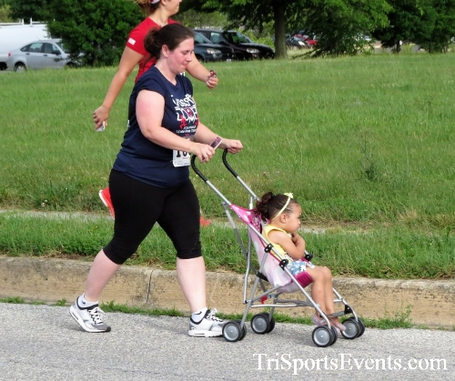 CrossFit Dover - Team RWB 5K Run/Walk & Fitness Challenge<br><br><br><br><a href='https://www.trisportsevents.com/pics/IMG_2153.JPG' download='IMG_2153.JPG'>Click here to download.</a><Br><a href='http://www.facebook.com/sharer.php?u=http:%2F%2Fwww.trisportsevents.com%2Fpics%2FIMG_2153.JPG&t=CrossFit Dover - Team RWB 5K Run/Walk & Fitness Challenge' target='_blank'><img src='images/fb_share.png' width='100'></a>