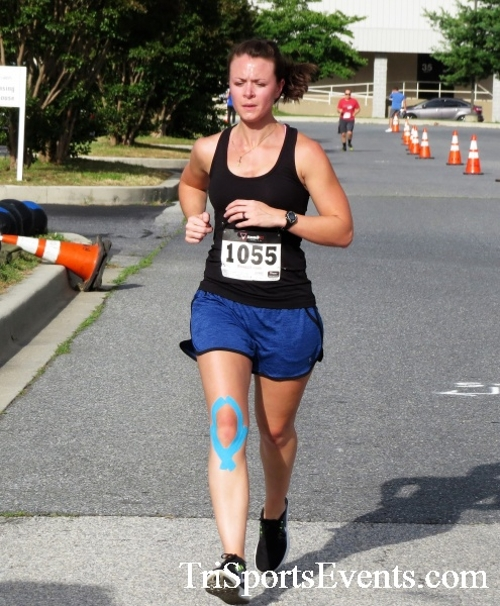 CrossFit Dover - Team RWB 5K Run/Walk & Fitness Challenge<br><br><br><br><a href='https://www.trisportsevents.com/pics/IMG_2156.JPG' download='IMG_2156.JPG'>Click here to download.</a><Br><a href='http://www.facebook.com/sharer.php?u=http:%2F%2Fwww.trisportsevents.com%2Fpics%2FIMG_2156.JPG&t=CrossFit Dover - Team RWB 5K Run/Walk & Fitness Challenge' target='_blank'><img src='images/fb_share.png' width='100'></a>