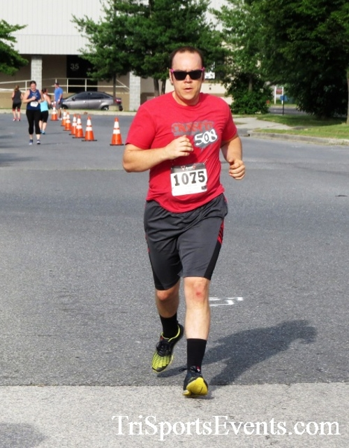 CrossFit Dover - Team RWB 5K Run/Walk & Fitness Challenge<br><br><br><br><a href='https://www.trisportsevents.com/pics/IMG_2158.JPG' download='IMG_2158.JPG'>Click here to download.</a><Br><a href='http://www.facebook.com/sharer.php?u=http:%2F%2Fwww.trisportsevents.com%2Fpics%2FIMG_2158.JPG&t=CrossFit Dover - Team RWB 5K Run/Walk & Fitness Challenge' target='_blank'><img src='images/fb_share.png' width='100'></a>