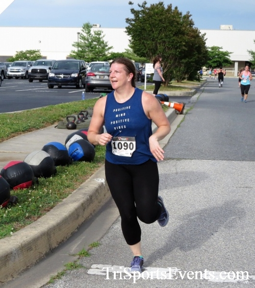CrossFit Dover - Team RWB 5K Run/Walk & Fitness Challenge<br><br><br><br><a href='https://www.trisportsevents.com/pics/IMG_2159.JPG' download='IMG_2159.JPG'>Click here to download.</a><Br><a href='http://www.facebook.com/sharer.php?u=http:%2F%2Fwww.trisportsevents.com%2Fpics%2FIMG_2159.JPG&t=CrossFit Dover - Team RWB 5K Run/Walk & Fitness Challenge' target='_blank'><img src='images/fb_share.png' width='100'></a>