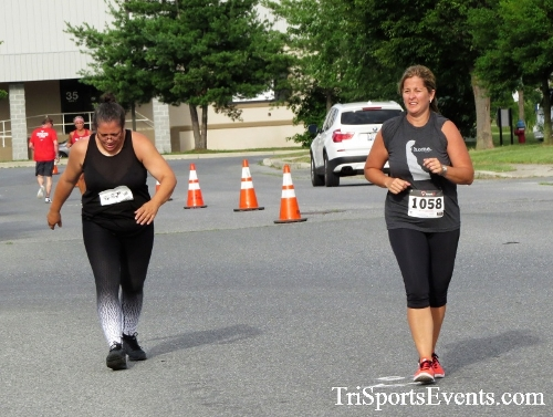 CrossFit Dover - Team RWB 5K Run/Walk & Fitness Challenge<br><br><br><br><a href='https://www.trisportsevents.com/pics/IMG_2161.JPG' download='IMG_2161.JPG'>Click here to download.</a><Br><a href='http://www.facebook.com/sharer.php?u=http:%2F%2Fwww.trisportsevents.com%2Fpics%2FIMG_2161.JPG&t=CrossFit Dover - Team RWB 5K Run/Walk & Fitness Challenge' target='_blank'><img src='images/fb_share.png' width='100'></a>