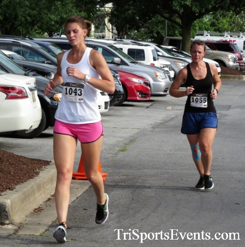 CrossFit Dover - Team RWB 5K Run/Walk & Fitness Challenge<br><br><br><br><a href='https://www.trisportsevents.com/pics/IMG_2163.JPG' download='IMG_2163.JPG'>Click here to download.</a><Br><a href='http://www.facebook.com/sharer.php?u=http:%2F%2Fwww.trisportsevents.com%2Fpics%2FIMG_2163.JPG&t=CrossFit Dover - Team RWB 5K Run/Walk & Fitness Challenge' target='_blank'><img src='images/fb_share.png' width='100'></a>