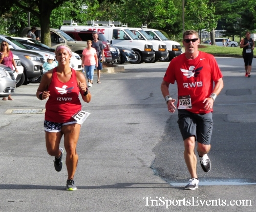 CrossFit Dover - Team RWB 5K Run/Walk & Fitness Challenge<br><br><br><br><a href='https://www.trisportsevents.com/pics/IMG_2167.JPG' download='IMG_2167.JPG'>Click here to download.</a><Br><a href='http://www.facebook.com/sharer.php?u=http:%2F%2Fwww.trisportsevents.com%2Fpics%2FIMG_2167.JPG&t=CrossFit Dover - Team RWB 5K Run/Walk & Fitness Challenge' target='_blank'><img src='images/fb_share.png' width='100'></a>