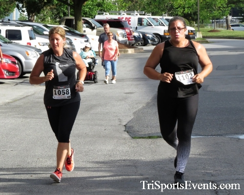 CrossFit Dover - Team RWB 5K Run/Walk & Fitness Challenge<br><br><br><br><a href='https://www.trisportsevents.com/pics/IMG_2168.JPG' download='IMG_2168.JPG'>Click here to download.</a><Br><a href='http://www.facebook.com/sharer.php?u=http:%2F%2Fwww.trisportsevents.com%2Fpics%2FIMG_2168.JPG&t=CrossFit Dover - Team RWB 5K Run/Walk & Fitness Challenge' target='_blank'><img src='images/fb_share.png' width='100'></a>