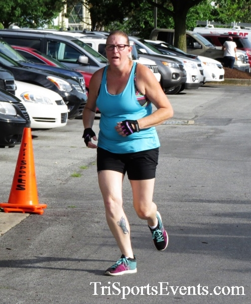 CrossFit Dover - Team RWB 5K Run/Walk & Fitness Challenge<br><br><br><br><a href='https://www.trisportsevents.com/pics/IMG_2169.JPG' download='IMG_2169.JPG'>Click here to download.</a><Br><a href='http://www.facebook.com/sharer.php?u=http:%2F%2Fwww.trisportsevents.com%2Fpics%2FIMG_2169.JPG&t=CrossFit Dover - Team RWB 5K Run/Walk & Fitness Challenge' target='_blank'><img src='images/fb_share.png' width='100'></a>