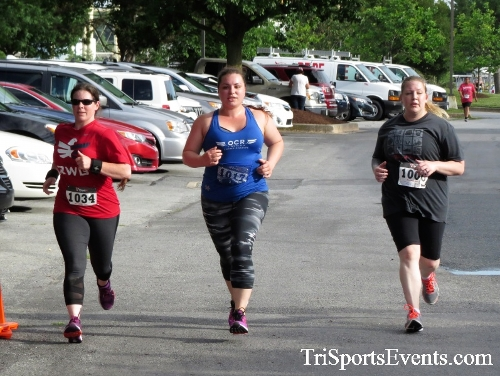 CrossFit Dover - Team RWB 5K Run/Walk & Fitness Challenge<br><br><br><br><a href='https://www.trisportsevents.com/pics/IMG_2170.JPG' download='IMG_2170.JPG'>Click here to download.</a><Br><a href='http://www.facebook.com/sharer.php?u=http:%2F%2Fwww.trisportsevents.com%2Fpics%2FIMG_2170.JPG&t=CrossFit Dover - Team RWB 5K Run/Walk & Fitness Challenge' target='_blank'><img src='images/fb_share.png' width='100'></a>