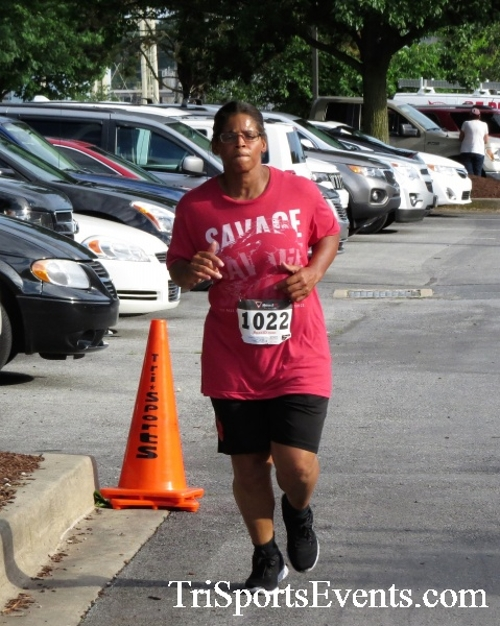 CrossFit Dover - Team RWB 5K Run/Walk & Fitness Challenge<br><br><br><br><a href='https://www.trisportsevents.com/pics/IMG_2171.JPG' download='IMG_2171.JPG'>Click here to download.</a><Br><a href='http://www.facebook.com/sharer.php?u=http:%2F%2Fwww.trisportsevents.com%2Fpics%2FIMG_2171.JPG&t=CrossFit Dover - Team RWB 5K Run/Walk & Fitness Challenge' target='_blank'><img src='images/fb_share.png' width='100'></a>