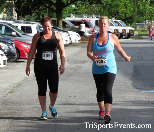 CrossFit Dover - Team RWB 5K Run/Walk & Fitness Challenge<br><br><br><br><a href='https://www.trisportsevents.com/pics/IMG_2172.JPG' download='IMG_2172.JPG'>Click here to download.</a><Br><a href='http://www.facebook.com/sharer.php?u=http:%2F%2Fwww.trisportsevents.com%2Fpics%2FIMG_2172.JPG&t=CrossFit Dover - Team RWB 5K Run/Walk & Fitness Challenge' target='_blank'><img src='images/fb_share.png' width='100'></a>