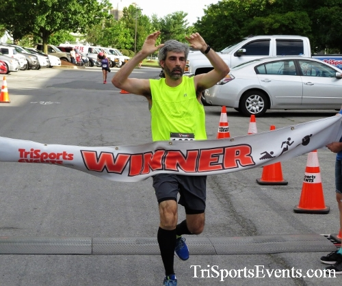 CrossFit Dover - Team RWB 5K Run/Walk & Fitness Challenge<br><br><br><br><a href='https://www.trisportsevents.com/pics/IMG_2183.JPG' download='IMG_2183.JPG'>Click here to download.</a><Br><a href='http://www.facebook.com/sharer.php?u=http:%2F%2Fwww.trisportsevents.com%2Fpics%2FIMG_2183.JPG&t=CrossFit Dover - Team RWB 5K Run/Walk & Fitness Challenge' target='_blank'><img src='images/fb_share.png' width='100'></a>