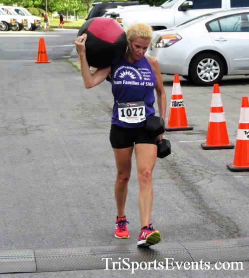 CrossFit Dover - Team RWB 5K Run/Walk & Fitness Challenge<br><br><br><br><a href='https://www.trisportsevents.com/pics/IMG_2185.JPG' download='IMG_2185.JPG'>Click here to download.</a><Br><a href='http://www.facebook.com/sharer.php?u=http:%2F%2Fwww.trisportsevents.com%2Fpics%2FIMG_2185.JPG&t=CrossFit Dover - Team RWB 5K Run/Walk & Fitness Challenge' target='_blank'><img src='images/fb_share.png' width='100'></a>