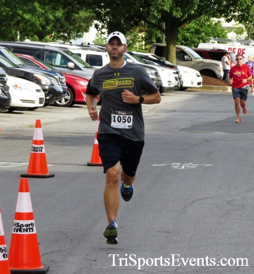 CrossFit Dover - Team RWB 5K Run/Walk & Fitness Challenge<br><br><br><br><a href='https://www.trisportsevents.com/pics/IMG_2187.JPG' download='IMG_2187.JPG'>Click here to download.</a><Br><a href='http://www.facebook.com/sharer.php?u=http:%2F%2Fwww.trisportsevents.com%2Fpics%2FIMG_2187.JPG&t=CrossFit Dover - Team RWB 5K Run/Walk & Fitness Challenge' target='_blank'><img src='images/fb_share.png' width='100'></a>
