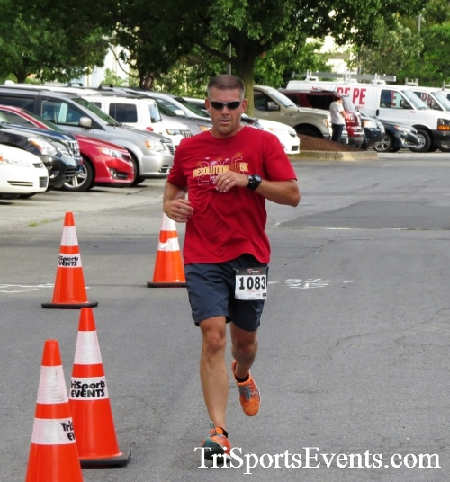 CrossFit Dover - Team RWB 5K Run/Walk & Fitness Challenge<br><br><br><br><a href='https://www.trisportsevents.com/pics/IMG_2188.JPG' download='IMG_2188.JPG'>Click here to download.</a><Br><a href='http://www.facebook.com/sharer.php?u=http:%2F%2Fwww.trisportsevents.com%2Fpics%2FIMG_2188.JPG&t=CrossFit Dover - Team RWB 5K Run/Walk & Fitness Challenge' target='_blank'><img src='images/fb_share.png' width='100'></a>