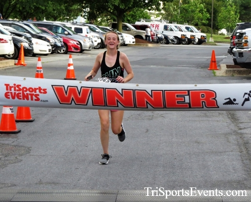 CrossFit Dover - Team RWB 5K Run/Walk & Fitness Challenge<br><br><br><br><a href='https://www.trisportsevents.com/pics/IMG_2189.JPG' download='IMG_2189.JPG'>Click here to download.</a><Br><a href='http://www.facebook.com/sharer.php?u=http:%2F%2Fwww.trisportsevents.com%2Fpics%2FIMG_2189.JPG&t=CrossFit Dover - Team RWB 5K Run/Walk & Fitness Challenge' target='_blank'><img src='images/fb_share.png' width='100'></a>