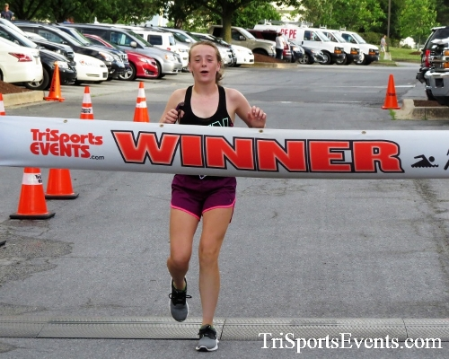 CrossFit Dover - Team RWB 5K Run/Walk & Fitness Challenge<br><br><br><br><a href='https://www.trisportsevents.com/pics/IMG_2194.JPG' download='IMG_2194.JPG'>Click here to download.</a><Br><a href='http://www.facebook.com/sharer.php?u=http:%2F%2Fwww.trisportsevents.com%2Fpics%2FIMG_2194.JPG&t=CrossFit Dover - Team RWB 5K Run/Walk & Fitness Challenge' target='_blank'><img src='images/fb_share.png' width='100'></a>