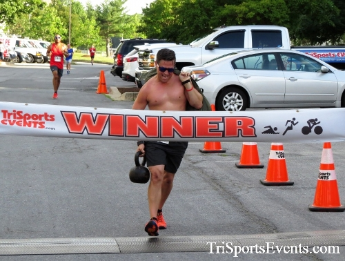 CrossFit Dover - Team RWB 5K Run/Walk & Fitness Challenge<br><br><br><br><a href='https://www.trisportsevents.com/pics/IMG_2199.JPG' download='IMG_2199.JPG'>Click here to download.</a><Br><a href='http://www.facebook.com/sharer.php?u=http:%2F%2Fwww.trisportsevents.com%2Fpics%2FIMG_2199.JPG&t=CrossFit Dover - Team RWB 5K Run/Walk & Fitness Challenge' target='_blank'><img src='images/fb_share.png' width='100'></a>