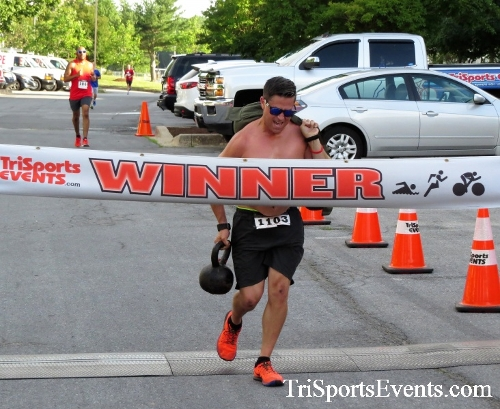 CrossFit Dover - Team RWB 5K Run/Walk & Fitness Challenge<br><br><br><br><a href='https://www.trisportsevents.com/pics/IMG_2201.JPG' download='IMG_2201.JPG'>Click here to download.</a><Br><a href='http://www.facebook.com/sharer.php?u=http:%2F%2Fwww.trisportsevents.com%2Fpics%2FIMG_2201.JPG&t=CrossFit Dover - Team RWB 5K Run/Walk & Fitness Challenge' target='_blank'><img src='images/fb_share.png' width='100'></a>