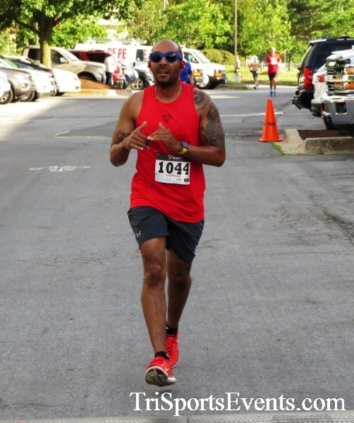 CrossFit Dover - Team RWB 5K Run/Walk & Fitness Challenge<br><br><br><br><a href='https://www.trisportsevents.com/pics/IMG_2205.JPG' download='IMG_2205.JPG'>Click here to download.</a><Br><a href='http://www.facebook.com/sharer.php?u=http:%2F%2Fwww.trisportsevents.com%2Fpics%2FIMG_2205.JPG&t=CrossFit Dover - Team RWB 5K Run/Walk & Fitness Challenge' target='_blank'><img src='images/fb_share.png' width='100'></a>