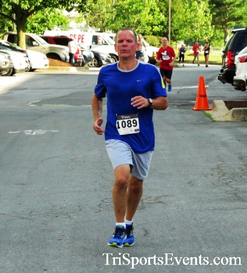 CrossFit Dover - Team RWB 5K Run/Walk & Fitness Challenge<br><br><br><br><a href='https://www.trisportsevents.com/pics/IMG_2206.JPG' download='IMG_2206.JPG'>Click here to download.</a><Br><a href='http://www.facebook.com/sharer.php?u=http:%2F%2Fwww.trisportsevents.com%2Fpics%2FIMG_2206.JPG&t=CrossFit Dover - Team RWB 5K Run/Walk & Fitness Challenge' target='_blank'><img src='images/fb_share.png' width='100'></a>