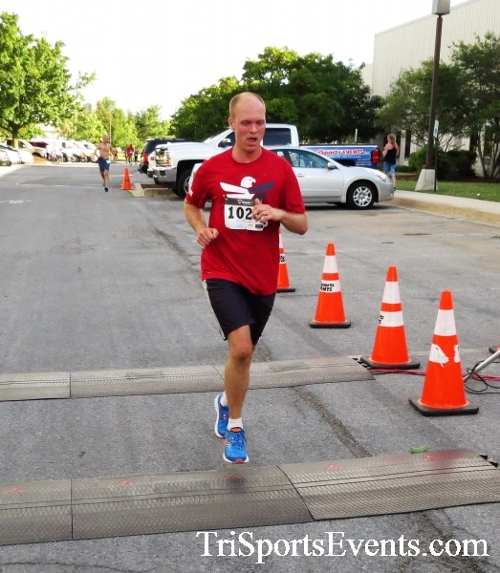 CrossFit Dover - Team RWB 5K Run/Walk & Fitness Challenge<br><br><br><br><a href='https://www.trisportsevents.com/pics/IMG_2207.JPG' download='IMG_2207.JPG'>Click here to download.</a><Br><a href='http://www.facebook.com/sharer.php?u=http:%2F%2Fwww.trisportsevents.com%2Fpics%2FIMG_2207.JPG&t=CrossFit Dover - Team RWB 5K Run/Walk & Fitness Challenge' target='_blank'><img src='images/fb_share.png' width='100'></a>
