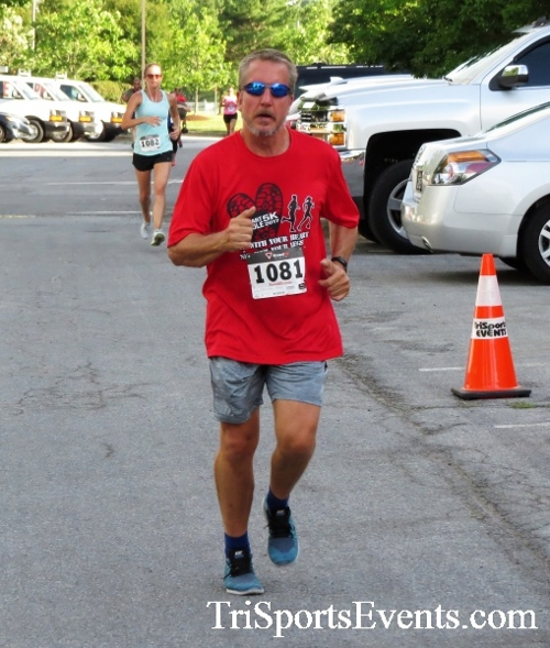 CrossFit Dover - Team RWB 5K Run/Walk & Fitness Challenge<br><br><br><br><a href='https://www.trisportsevents.com/pics/IMG_2210.JPG' download='IMG_2210.JPG'>Click here to download.</a><Br><a href='http://www.facebook.com/sharer.php?u=http:%2F%2Fwww.trisportsevents.com%2Fpics%2FIMG_2210.JPG&t=CrossFit Dover - Team RWB 5K Run/Walk & Fitness Challenge' target='_blank'><img src='images/fb_share.png' width='100'></a>