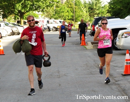 CrossFit Dover - Team RWB 5K Run/Walk & Fitness Challenge<br><br><br><br><a href='https://www.trisportsevents.com/pics/IMG_2212.JPG' download='IMG_2212.JPG'>Click here to download.</a><Br><a href='http://www.facebook.com/sharer.php?u=http:%2F%2Fwww.trisportsevents.com%2Fpics%2FIMG_2212.JPG&t=CrossFit Dover - Team RWB 5K Run/Walk & Fitness Challenge' target='_blank'><img src='images/fb_share.png' width='100'></a>