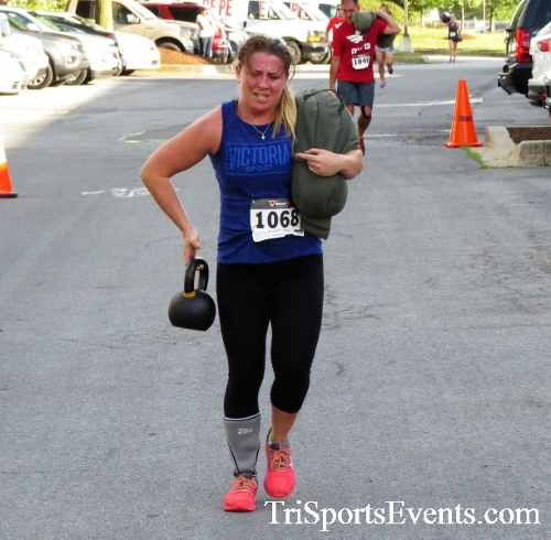 CrossFit Dover - Team RWB 5K Run/Walk & Fitness Challenge<br><br><br><br><a href='https://www.trisportsevents.com/pics/IMG_2213.JPG' download='IMG_2213.JPG'>Click here to download.</a><Br><a href='http://www.facebook.com/sharer.php?u=http:%2F%2Fwww.trisportsevents.com%2Fpics%2FIMG_2213.JPG&t=CrossFit Dover - Team RWB 5K Run/Walk & Fitness Challenge' target='_blank'><img src='images/fb_share.png' width='100'></a>