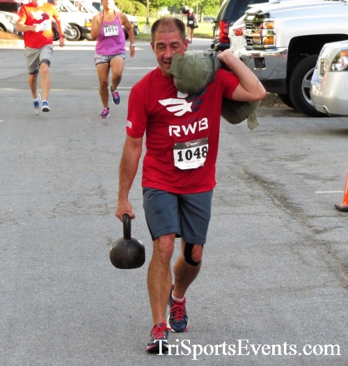 CrossFit Dover - Team RWB 5K Run/Walk & Fitness Challenge<br><br><br><br><a href='https://www.trisportsevents.com/pics/IMG_2214.JPG' download='IMG_2214.JPG'>Click here to download.</a><Br><a href='http://www.facebook.com/sharer.php?u=http:%2F%2Fwww.trisportsevents.com%2Fpics%2FIMG_2214.JPG&t=CrossFit Dover - Team RWB 5K Run/Walk & Fitness Challenge' target='_blank'><img src='images/fb_share.png' width='100'></a>